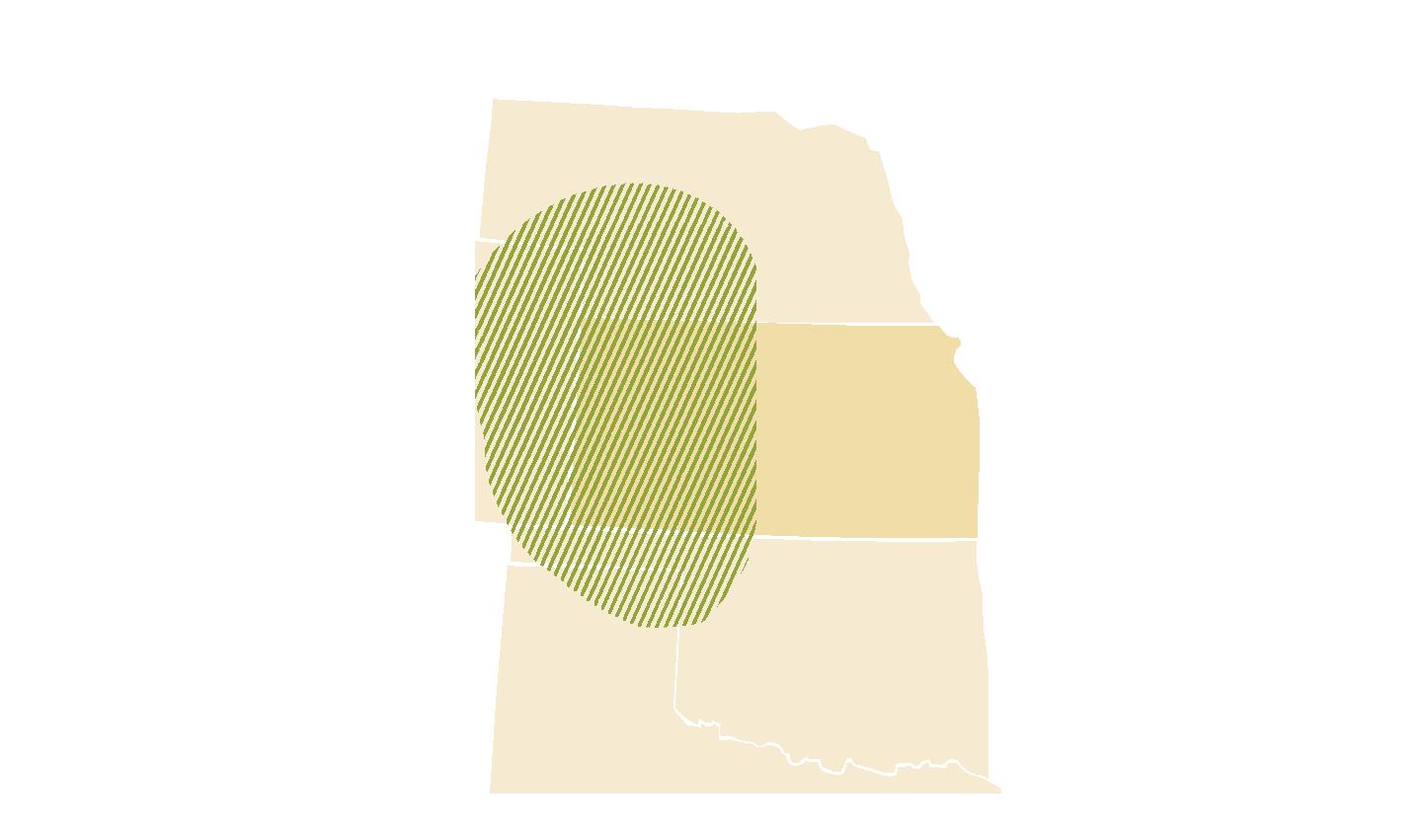 Image: KWA Seed Map KSHamilton